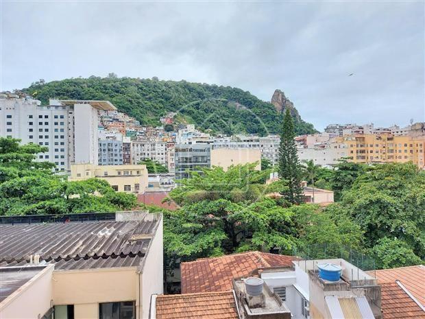Apartamento à venda com 3 dormitórios em Copacabana, Rio de janeiro cod:889265 - Foto 7