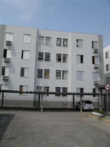 Apartamento para alugar com 3 dormitórios em Bucarein, Joinville cod:L31633 - Foto 5