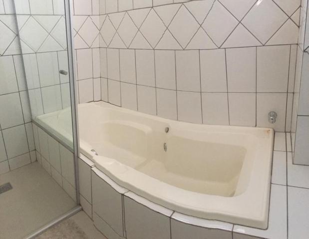 Apartamento à venda, 3 quartos, 2 vagas, Nova Suiça - Goiânia/GO - Foto 10