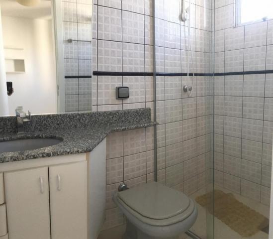 Apartamento à venda, 3 quartos, 2 vagas, Nova Suiça - Goiânia/GO - Foto 13