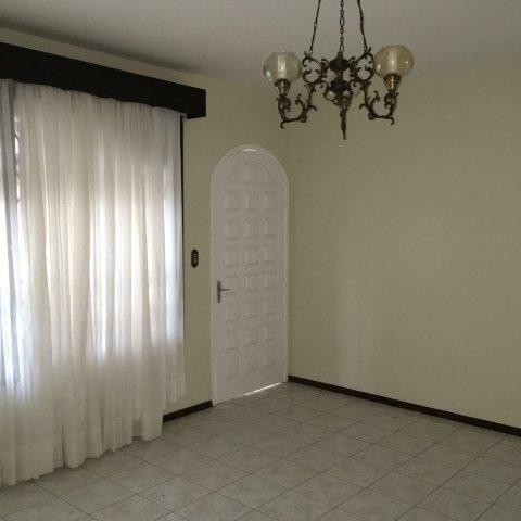 Casa para alugar com 3 dormitórios em Saguaçú, Joinville cod:L39802 - Foto 8