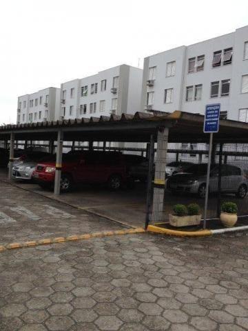 Apartamento para alugar com 3 dormitórios em Bucarein, Joinville cod:L31633 - Foto 3