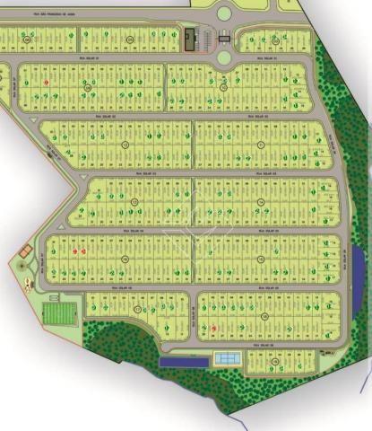 Casa à venda, 300 m² por R$ 1.900.000,00 - Condominio Solar Do Bosque - Rio Verde/GO - Foto 20