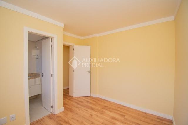 Apartamento para alugar com 2 dormitórios em Bom fim, Porto alegre cod:267999 - Foto 18
