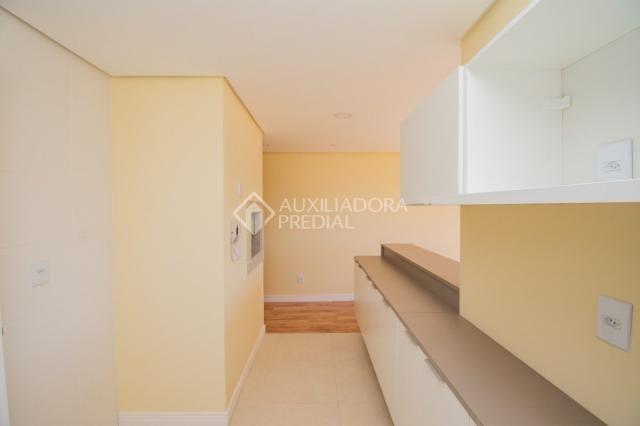 Apartamento para alugar com 2 dormitórios em Bom fim, Porto alegre cod:267999 - Foto 8