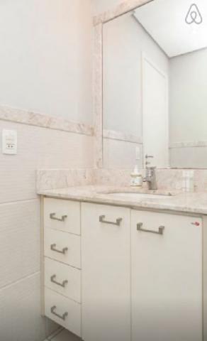 Apartamento à venda com 3 dormitórios em Moinhos de vento, Porto alegre cod:3978 - Foto 2