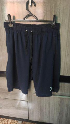 Shorts da Nike - Foto 6