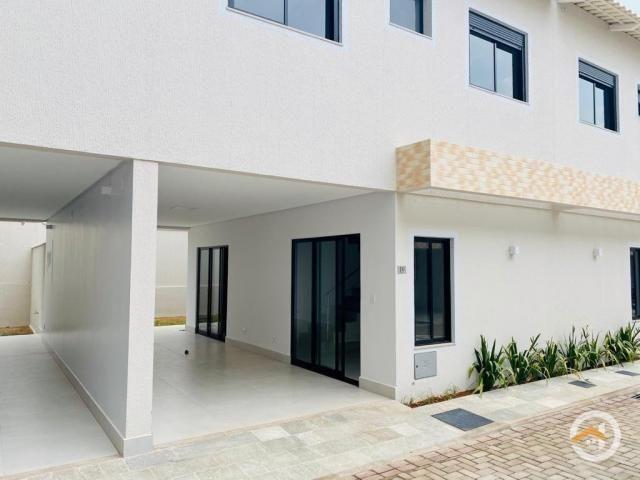 Casa à venda com 3 dormitórios em Jardim atlântico, Goiânia cod:3237