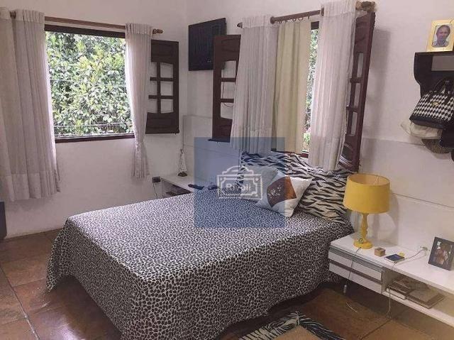 Casa à venda por R$ 690.000,00 - Aldeia - Camaragibe/PE - Foto 13
