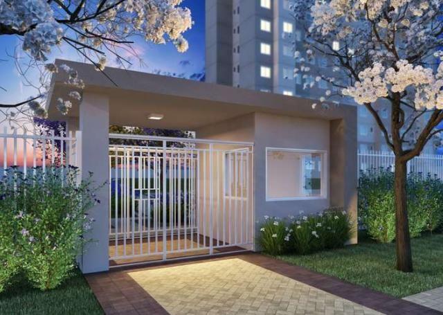 Plano&Estação Patriarca - Apartamento de 1 quarto em São Paulo, SP - Foto 3