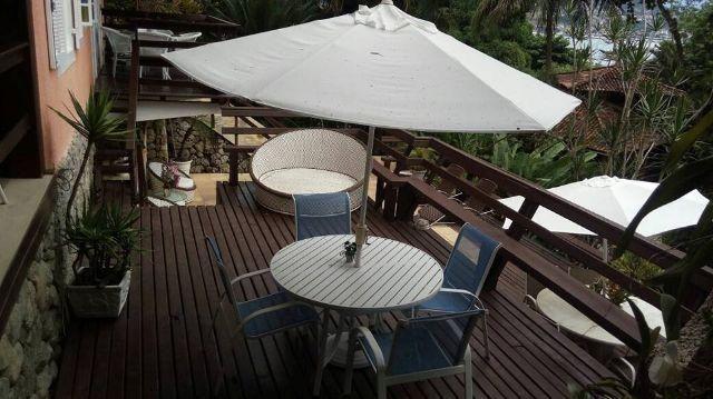 Cond. Ponta do Cais - Linda Casa com 04 quartos sendo (03 suítes) em Marinas, Angra dos Re - Foto 3