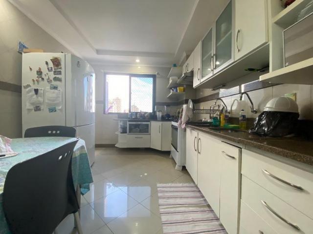 Ed. Maison Noblesse - 172 m² - 3 suítes - Umarizal - Foto 13