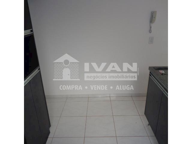Apartamento à venda com 1 dormitórios em Gávea sul, Uberlândia cod:27527 - Foto 8