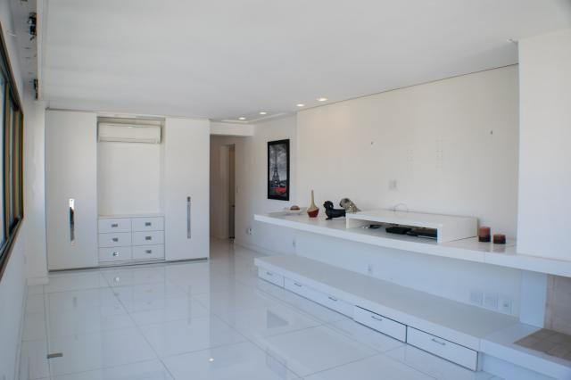 Apartamento à venda com 2 dormitórios em Bela vista, Porto alegre cod:3664 - Foto 10