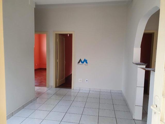Casa para alugar com 2 dormitórios em Lagoinha (venda nova), Belo horizonte cod:ALM679 - Foto 2