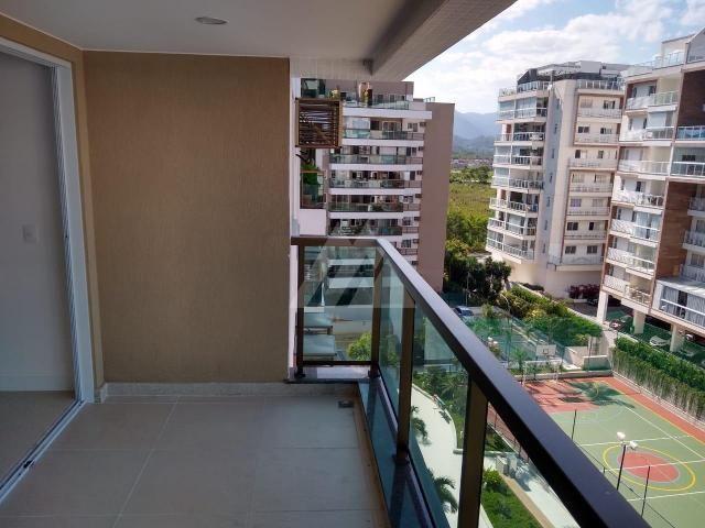 Apartamento à venda com 2 dormitórios cod:AC0701 - Foto 2