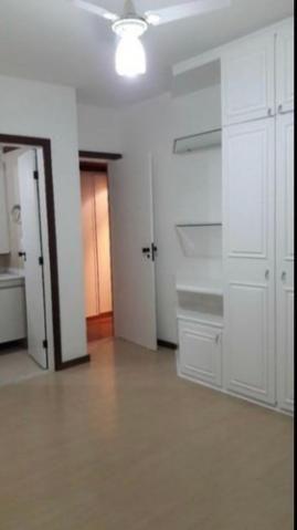 Apartamento 3/4 suíte, 2 vagas na Pituba - Foto 10