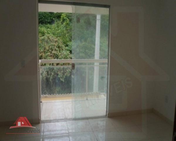 Duplex c/ 2 dormitórios em Campo Grande RJ - Foto 20