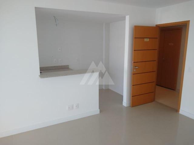 Apartamento à venda com 2 dormitórios cod:AC0701 - Foto 10