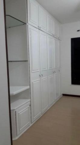 Apartamento 3/4 suíte, 2 vagas na Pituba - Foto 7