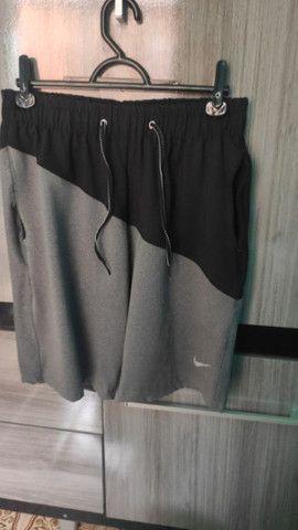 Shorts da Nike