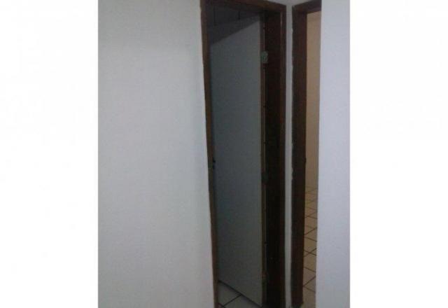 Apartamento, Olinda, valor negociável - Foto 4