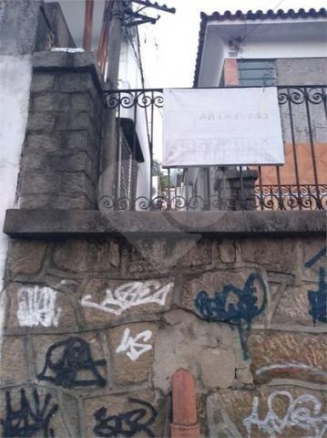 Casa à venda com 3 dormitórios em Quintino, Rio de janeiro cod:69-IM397479 - Foto 16