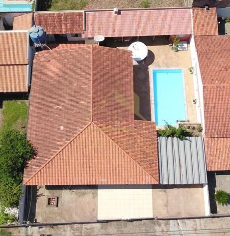 Apartamento com 5 quartos no Casa Av principal Jardim costa verde. - Bairro Jardim Costa - Foto 2