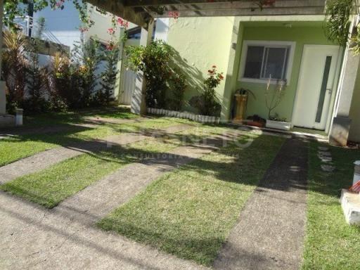 Casa de condomínio à venda com 3 dormitórios em Vila laranjal, Piracicaba cod:V135770 - Foto 8