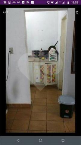 Casa à venda com 3 dormitórios em Quintino, Rio de janeiro cod:69-IM397479 - Foto 7
