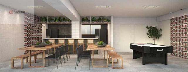 Apartamento à venda com 3 dormitórios em Jardim luna, João pessoa cod:15494 - Foto 16