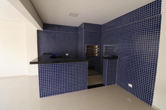 Apartamento para alugar com 2 dormitórios em Jardim universitario, Maringa cod:L64841 - Foto 15