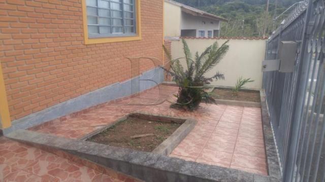 Casa à venda com 3 dormitórios em Jardim campos elisios, Pocos de caldas cod:V95732 - Foto 3