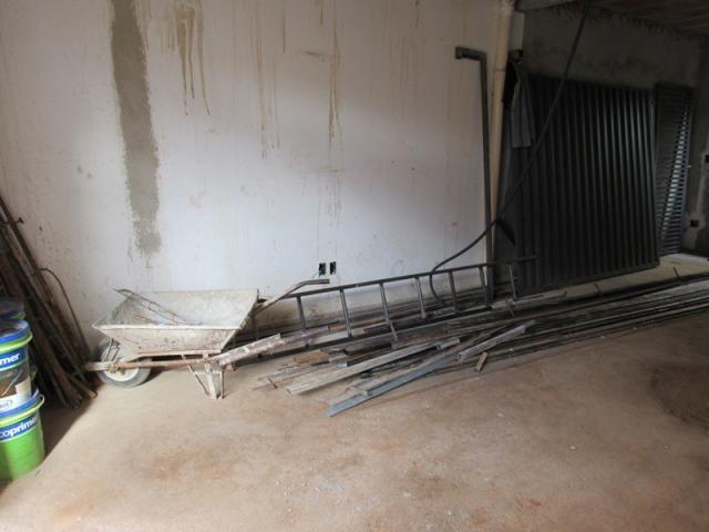 Casa à venda com 3 dormitórios em Manacás, Belo horizonte cod:5944 - Foto 4