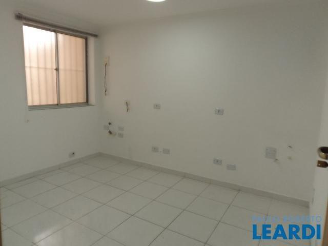 Casa à venda com 5 dormitórios em Moema pássaros, São paulo cod:586908 - Foto 8