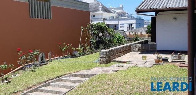 Casa à venda com 3 dormitórios em Coqueiros, Florianópolis cod:598214 - Foto 20