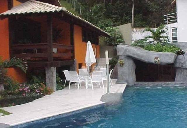 Casa com 4 quartos, 551 m² por R$ 2.600.000,00 - Itaipu - Niterói/RJ - Foto 3