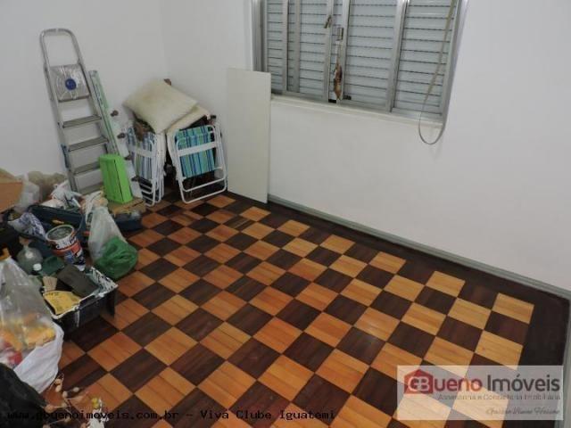 Apartamento para Venda em Porto Alegre, Higienópolis, 2 dormitórios, 1 banheiro, 1 vaga - Foto 5
