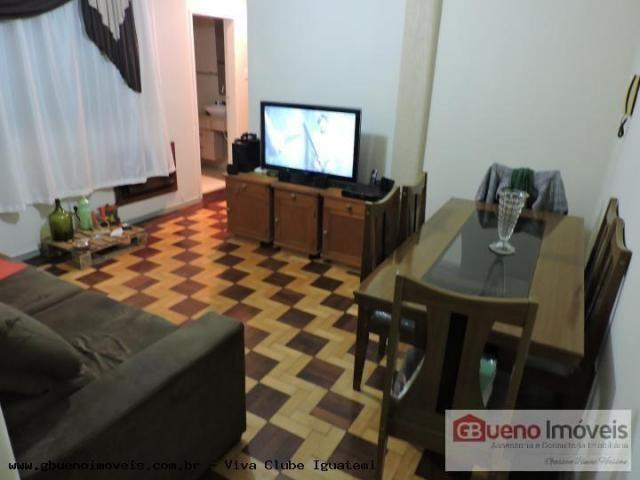 Apartamento para Venda em Porto Alegre, Higienópolis, 2 dormitórios, 1 banheiro, 1 vaga - Foto 10