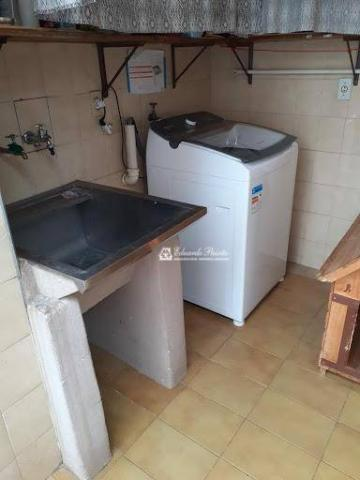 Sobrado com 3 dormitórios à venda, 142 m² por R$ 535.000,00 - Jardim Rosa de Franca - Guar - Foto 13