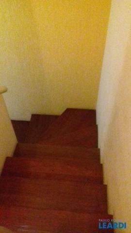 Casa à venda com 3 dormitórios em Tucuruvi, São paulo cod:464934 - Foto 18