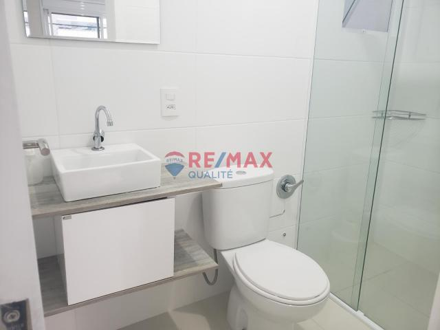 Apartamento para alugar com 2 dormitórios cod:AP000027 - Foto 20