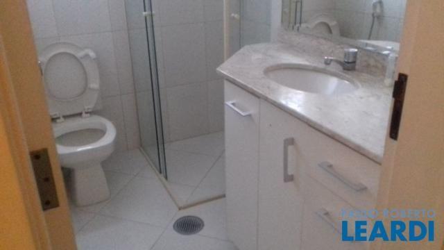 Casa à venda com 3 dormitórios em Tucuruvi, São paulo cod:464934 - Foto 17