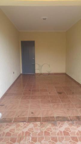 Casa à venda com 3 dormitórios em Jardim campos elisios, Pocos de caldas cod:V95732 - Foto 14