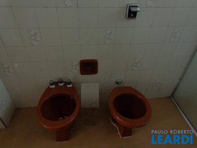 Apartamento à venda com 1 dormitórios em Paraíso, São paulo cod:586454 - Foto 16