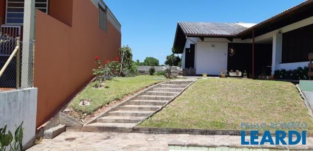 Casa à venda com 3 dormitórios em Coqueiros, Florianópolis cod:598214 - Foto 7