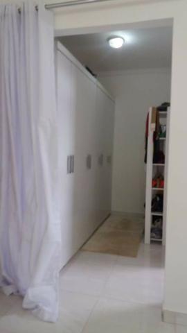 Apartamento amplo com 2/4 em Alagoinhas Velha - Foto 6