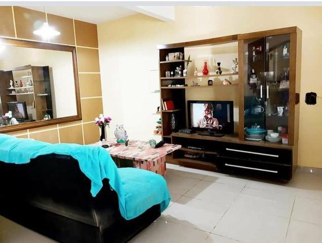 Imobiliaria Nova Aliança!!! Vende Excelente Casa com 3 Quartos Independente em Muriqui - Foto 6