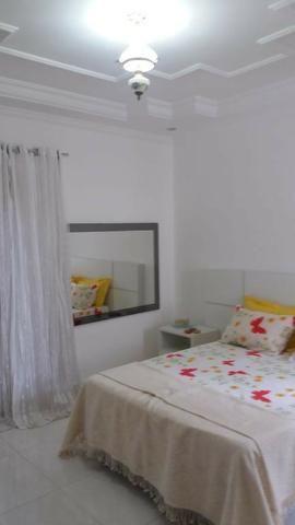 Apartamento amplo com 2/4 em Alagoinhas Velha - Foto 16