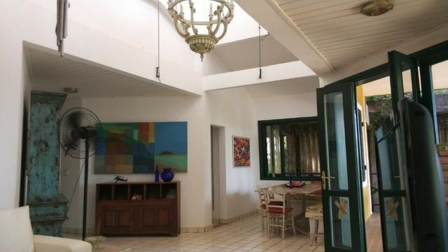 Rancho Condomínio Paqueta - Foto 7